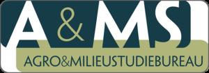 Agro&MilieuStudiebureau